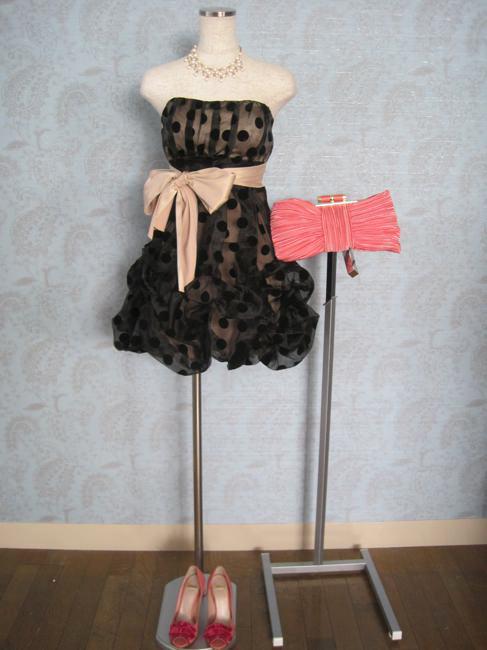 ao_nr_dress_181