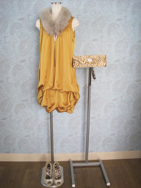 ao_nr_dress_182
