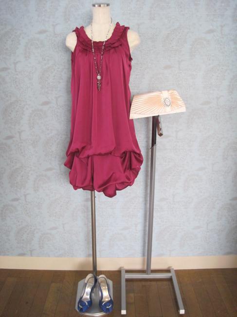 ao_nr_dress_184