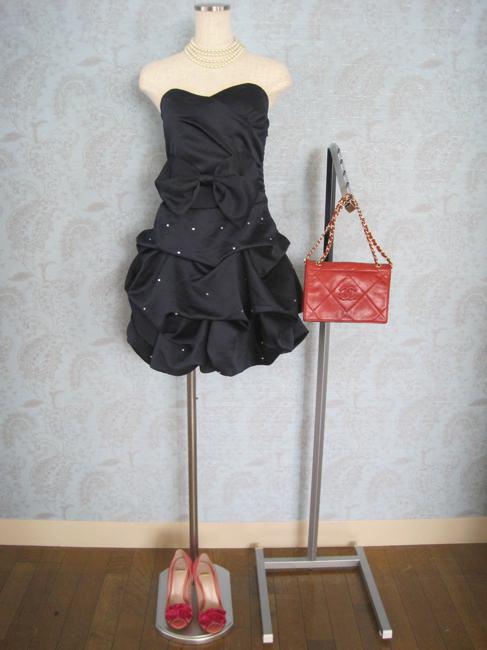 ao_nr_dress_185