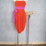 ao_nr_dress_187