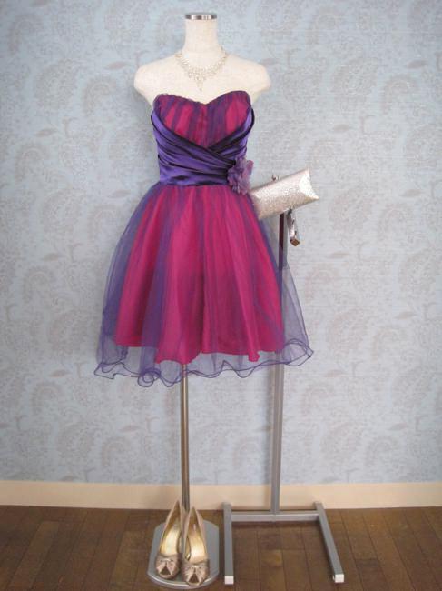 ao_nr_dress_188