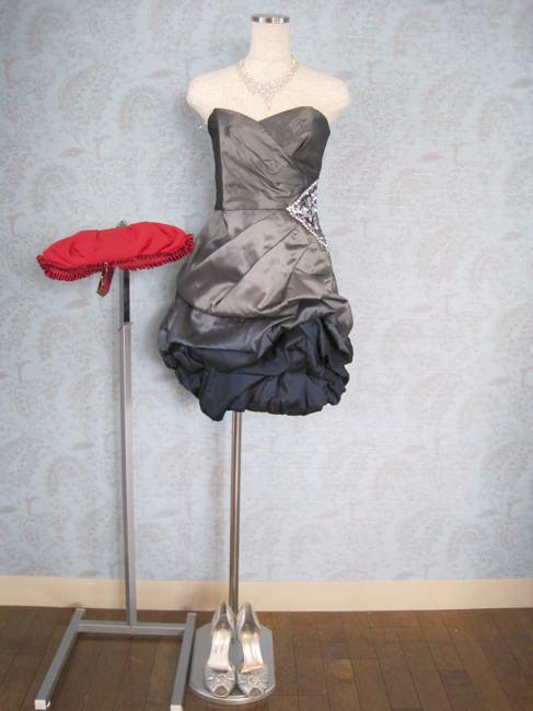 ao_nr_dress_189