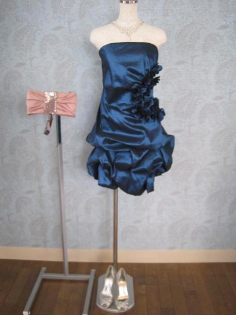 ao_nr_dress_190