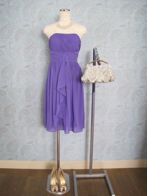 ao_nr_dress_191