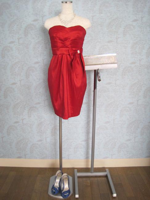 ao_nr_dress_192