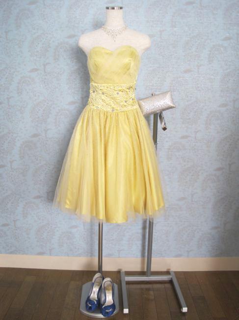 ao_nr_dress_193