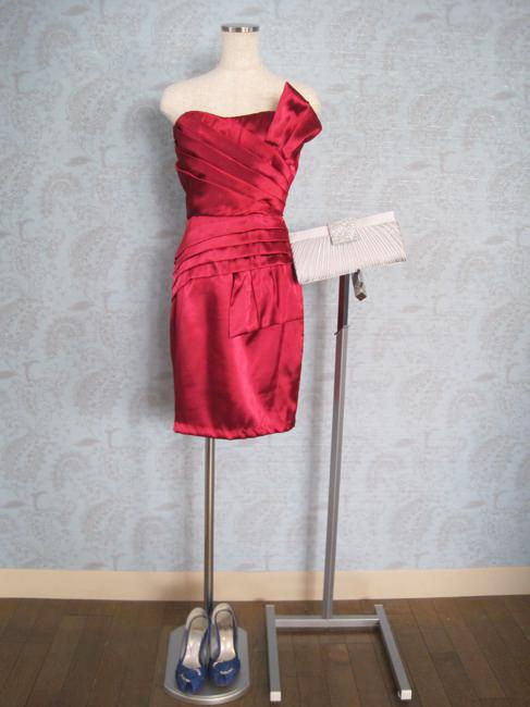 ao_nr_dress_196
