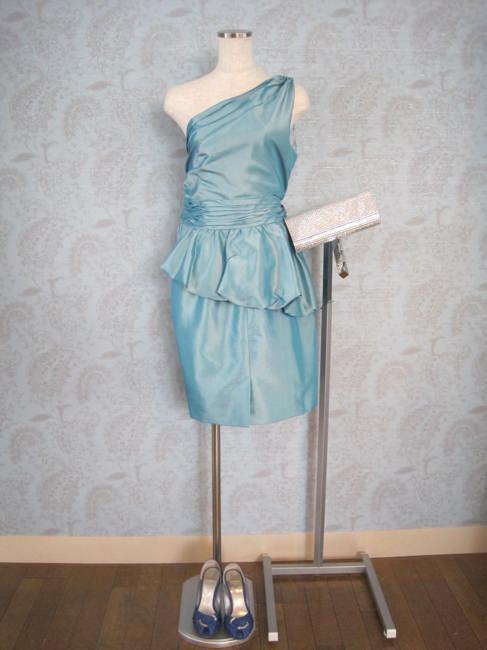 ao_nr_dress_197