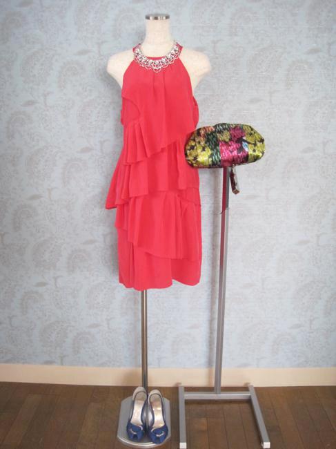 ao_nr_dress_198