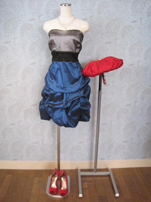 ao_nr_dress_202