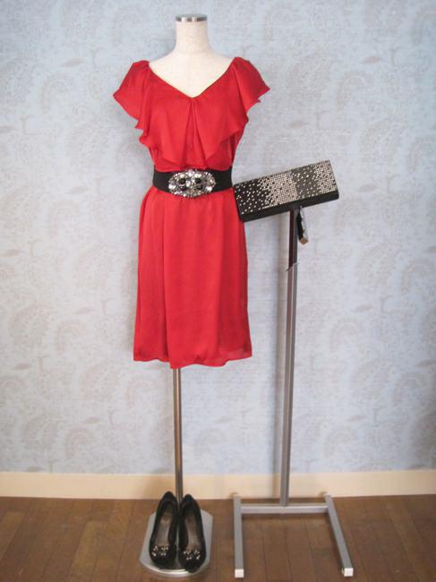 ao_nr_dress_204