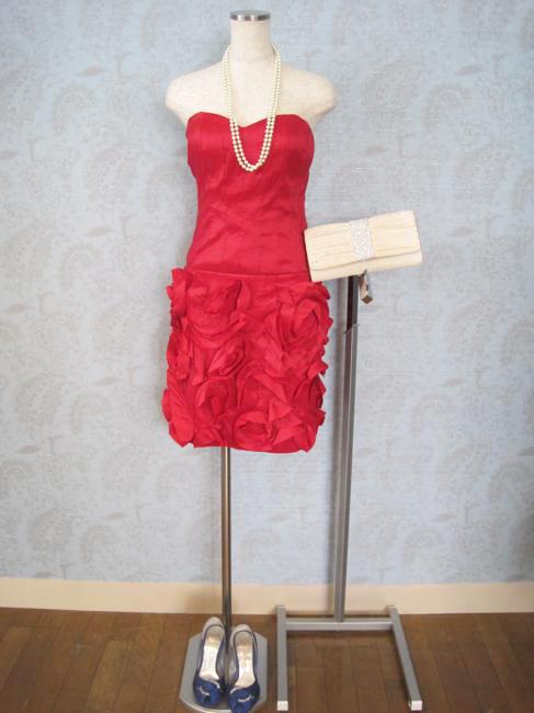 ao_nr_dress_207