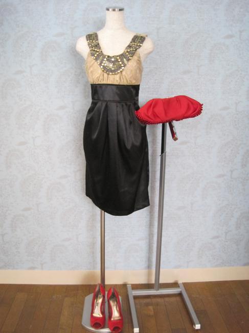 ao_nr_dress_210