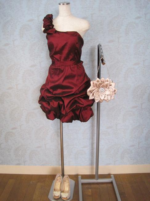 ao_nr_dress_211