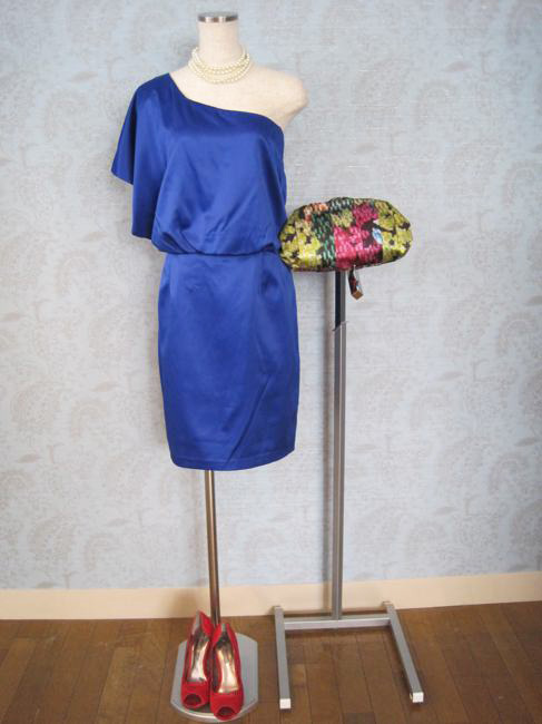 ao_nr_dress_213