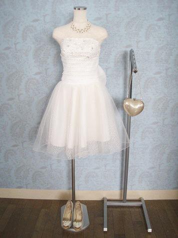 ao_nr_dress_215