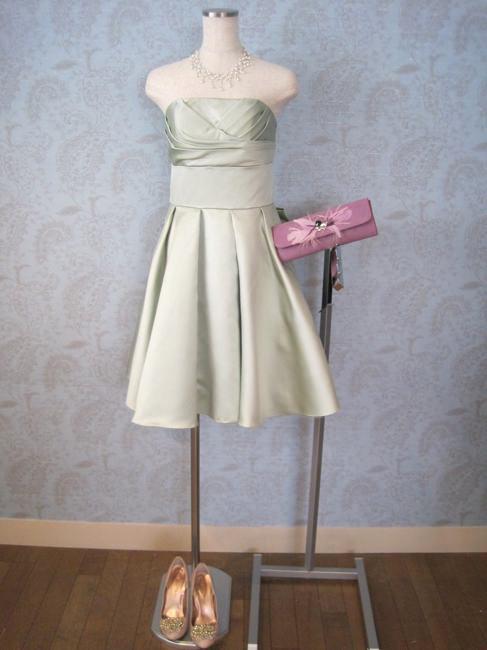 ao_nr_dress_217