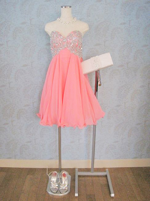 ao_nr_dress_218