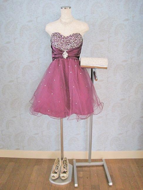 ao_nr_dress_219