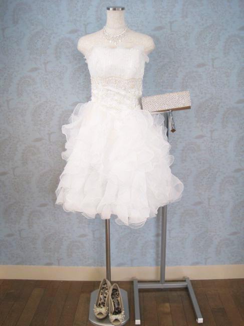 ao_nr_dress_220