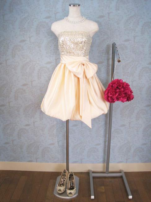 ao_nr_dress_221