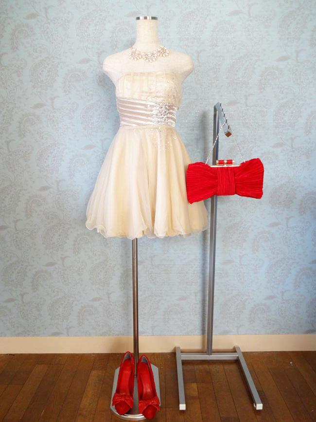 ao_nr_dress_228