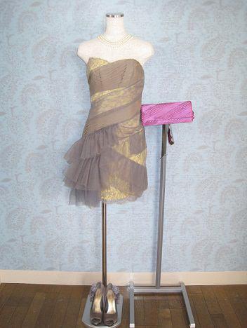 ao_nr_dress_237