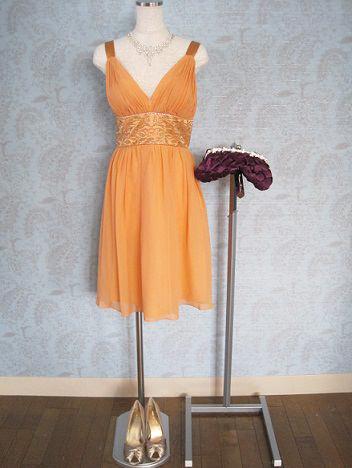 ao_nr_dress_238
