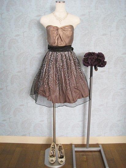 ao_nr_dress_240