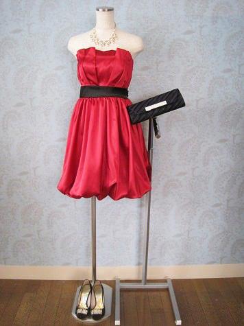 ao_nr_dress_241