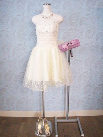 ao_nr_dress_243