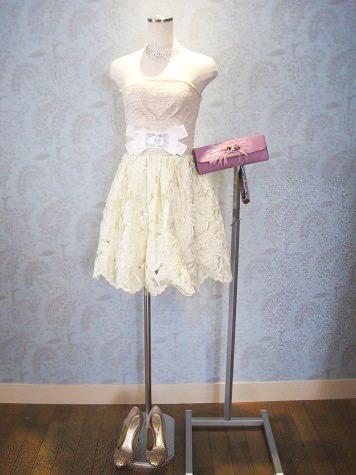 ao_nr_dress_244