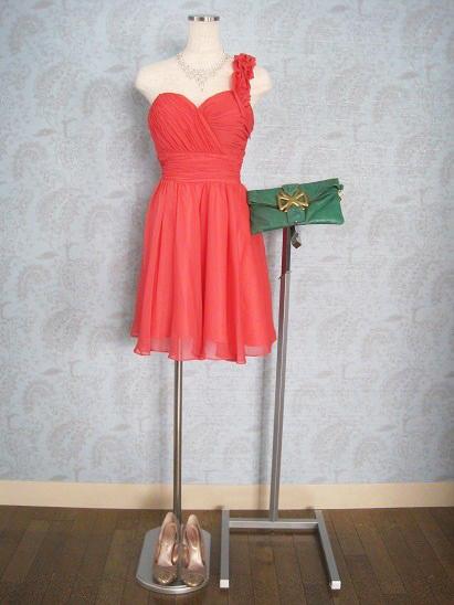 ao_nr_dress_245