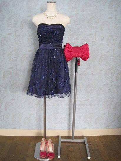 ao_nr_dress_247
