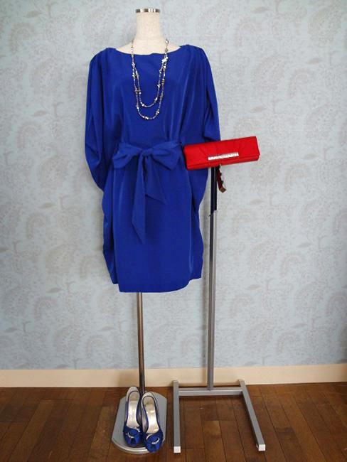 ao_nr_dress_250