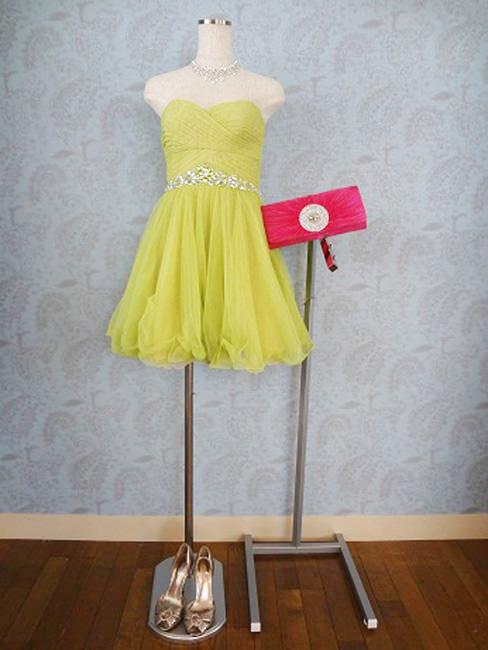 ao_nr_dress_257