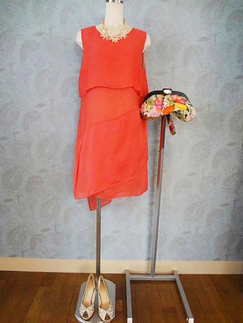 ao_nr_dress_259