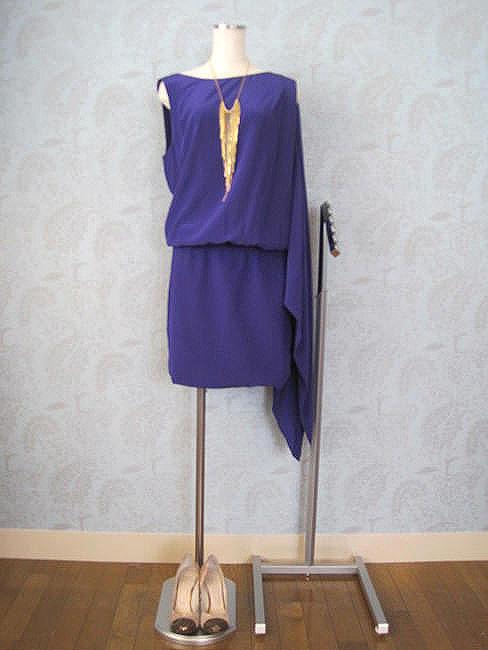 ao_nr_dress_261