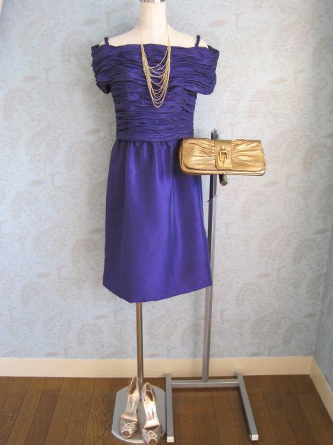 ao_nr_dress_262