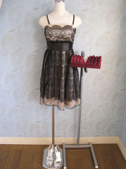 ao_nr_dress_264