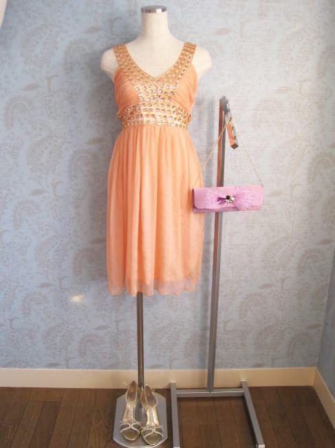 ao_nr_dress_267