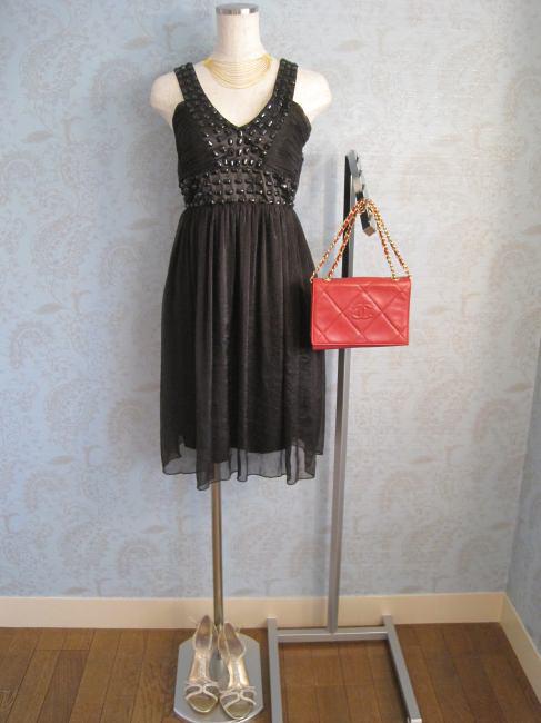 ao_nr_dress_268