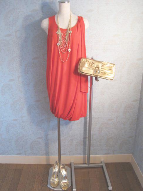 ao_nr_dress_269