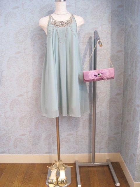 ao_nr_dress_270
