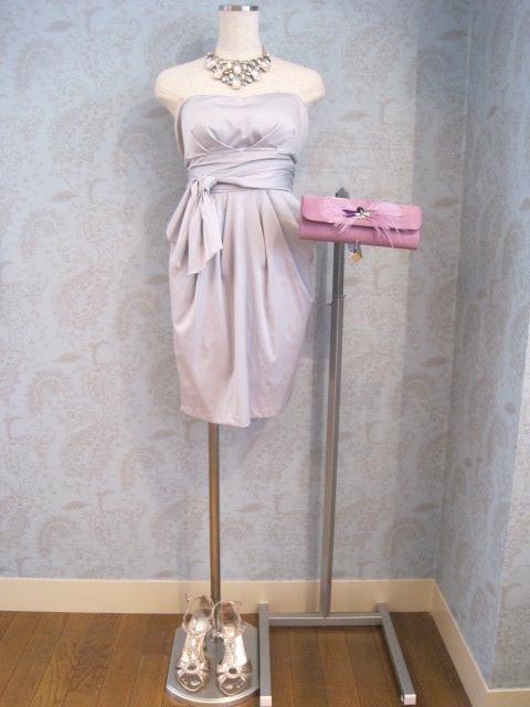 ao_nr_dress_273