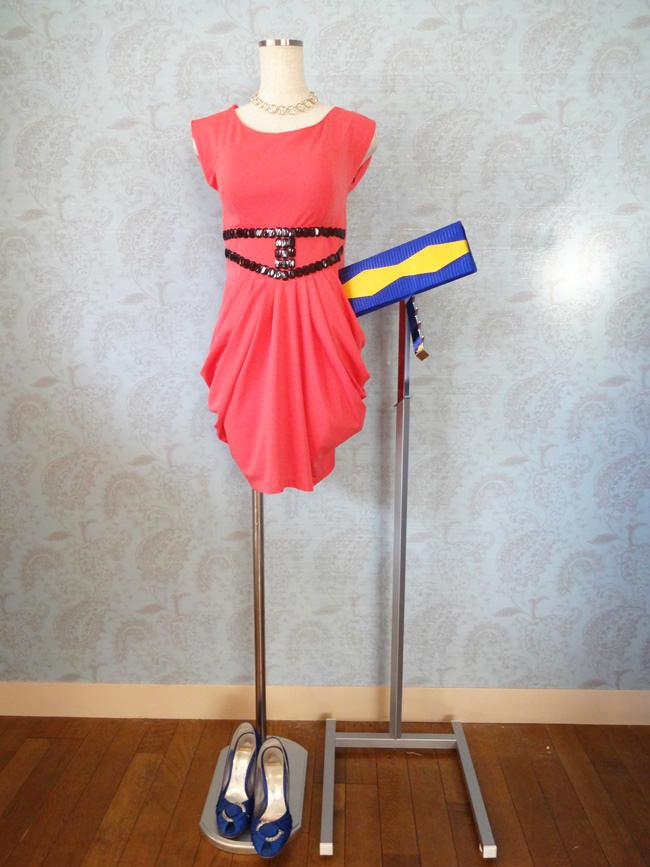 ao_nr_dress_276