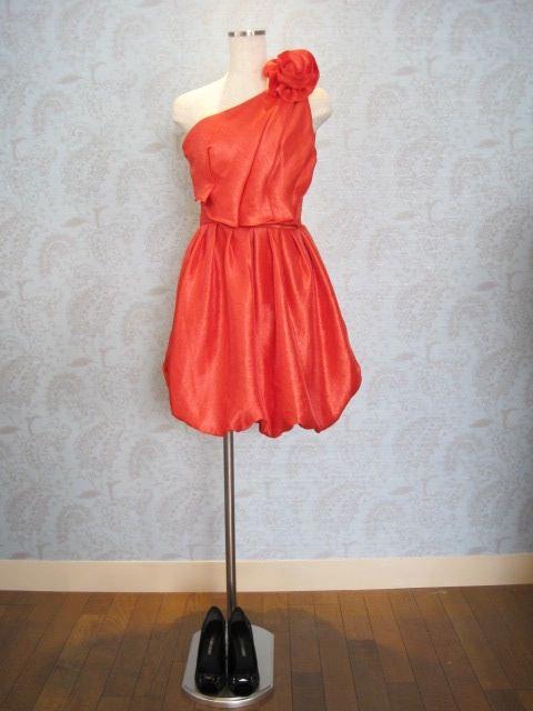 ao_nr_dress_278