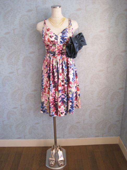ao_nr_dress_279
