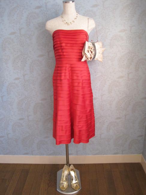 ao_nr_dress_280